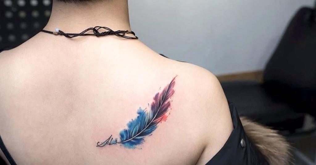 frasi in spagnolo da tatuare