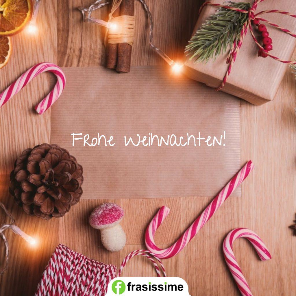 Auguri Di Buon Natale E Buon Anno.Auguri Di Buon Natale E Buon Anno Nuovo In Tedesco I 30 Piu Belli