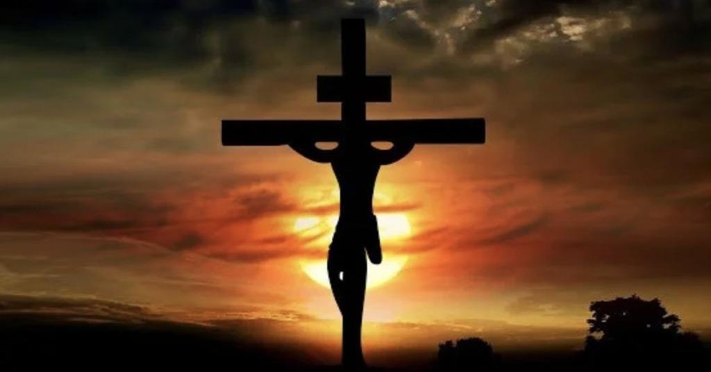 auguri di pasqua religiosi