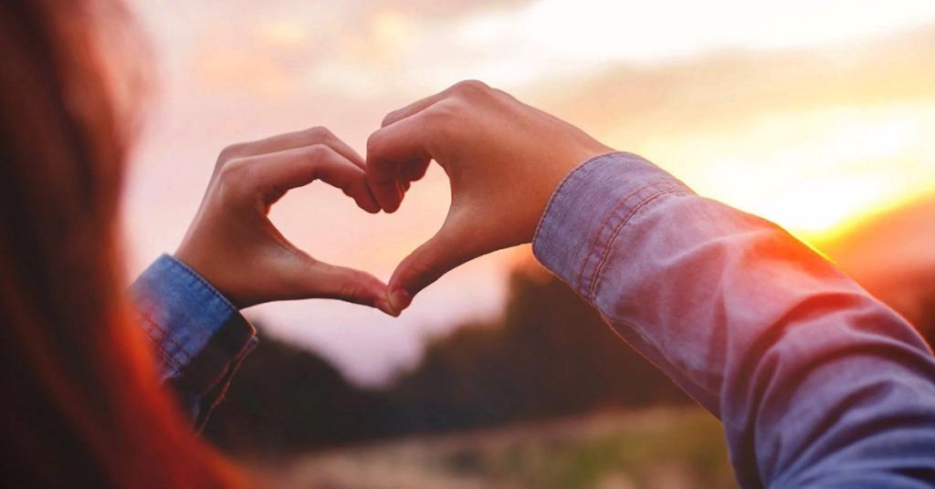 frasi sulla sofferenza in amore