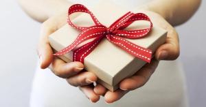 frasi sui regali