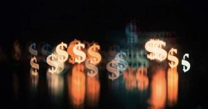 frasi sulla ricchezza