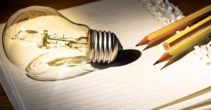frasi sulla scrittura