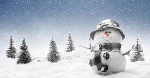 frasi inverno