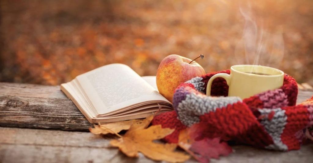 poesie sull autunno