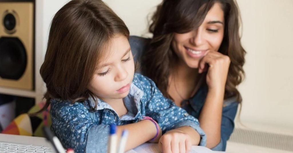 frasi sui figli