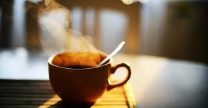 frasi sul caffe