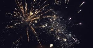 auguri buon anno spagnolo
