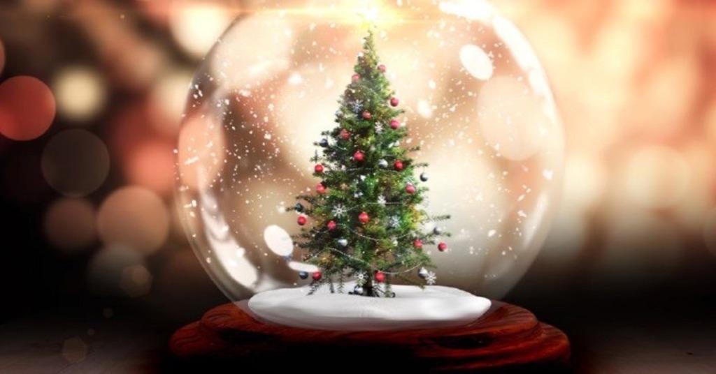 Frasi Originali Auguri Natale.Auguri Di Natale 2021 Le 100 Frasi Piu Belle Divertenti E Originali