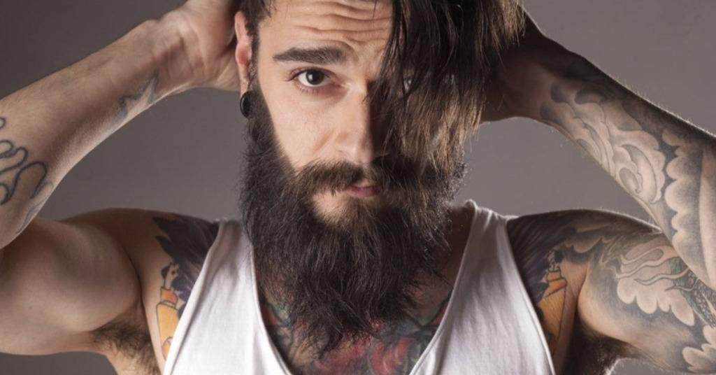 frasi per tatuaggi uomo
