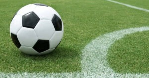 frasi sul calcio
