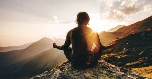 frasi sulla gratitudine