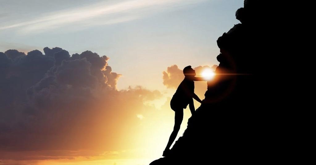 frasi sulla resilienza