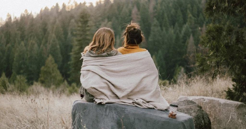 frasi tristi sull'amicizia