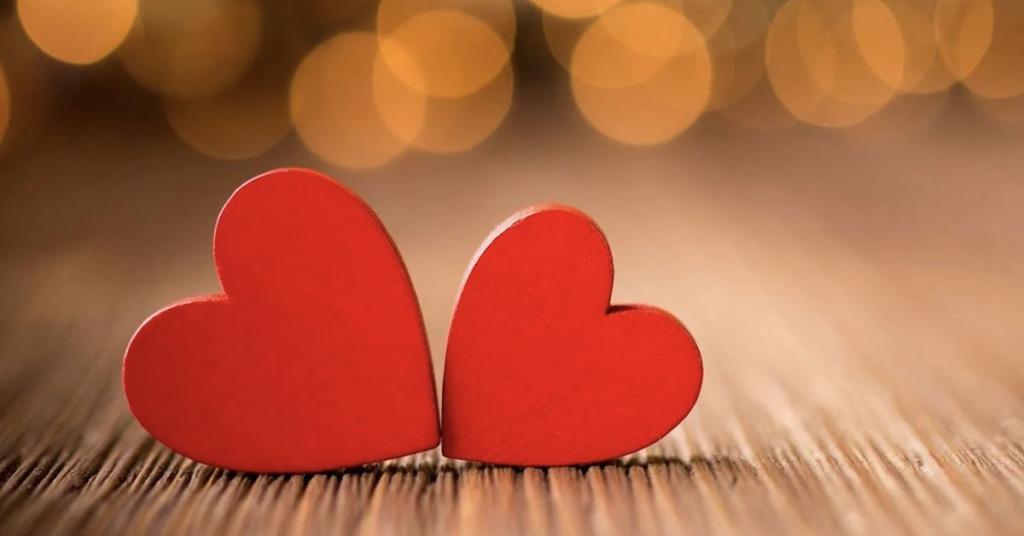 frasi sull amore impossibile