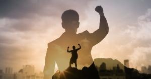 frasi motivazionali di imprenditori