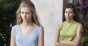 frasi sulla delusione in amicizia