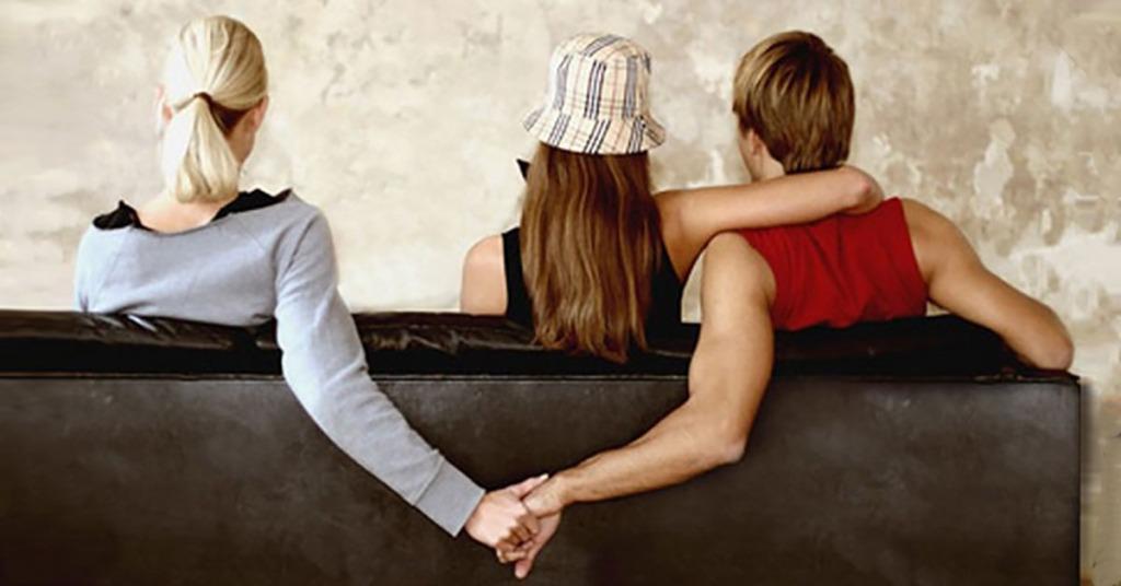 frasi sulla fiducia in amore