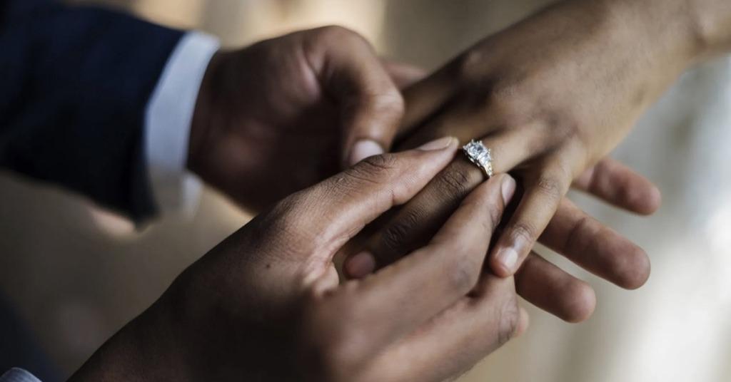 frasi amore matrimonio