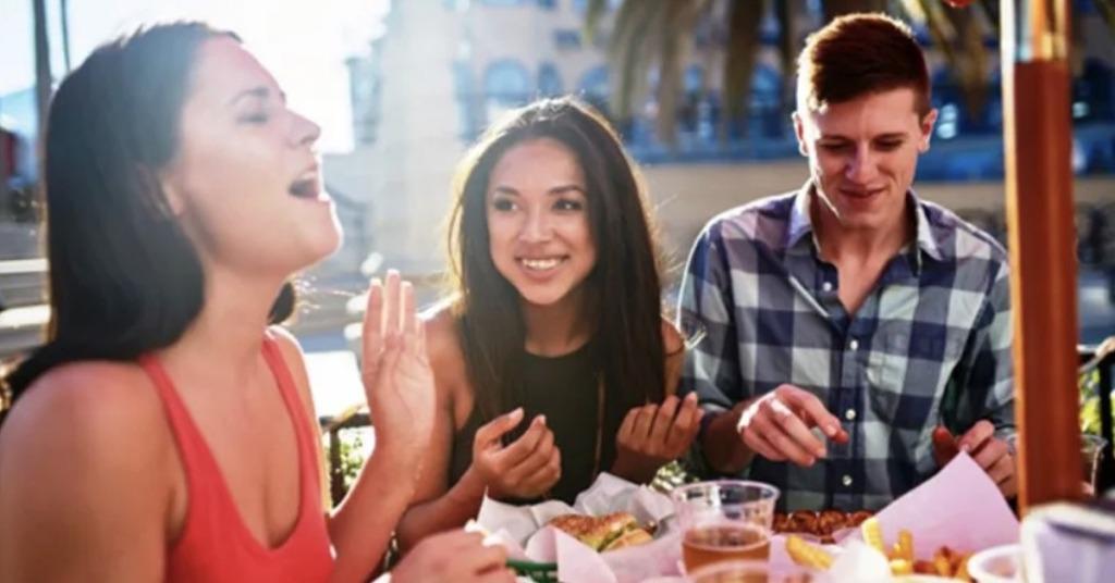 frasi sull'amicizia in spagnolo