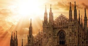 insulti in milanese
