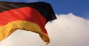 parole lunghe in tedesco