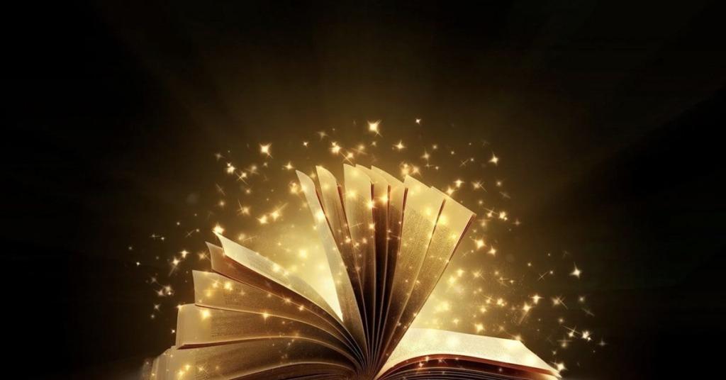 poesie sulle stelle